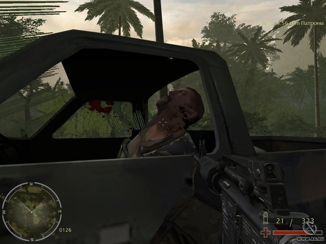 games similar to Terrorist Takedown: War in Colombia