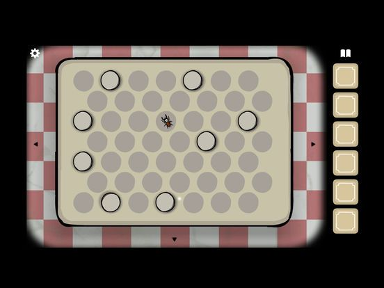 games similar to Rusty Lake Hotel