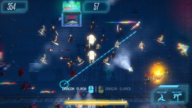 games similar to Akane