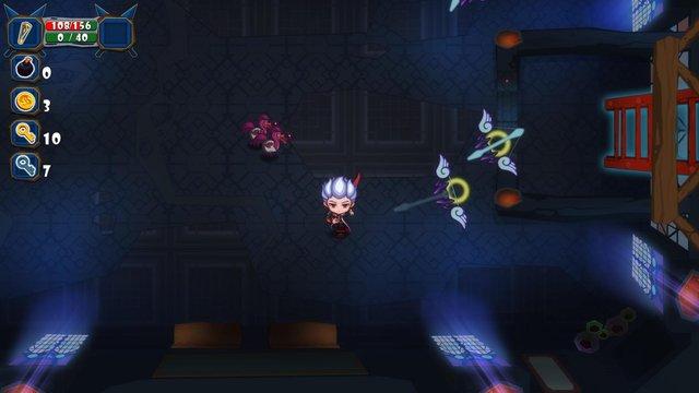 games similar to Babel: Choice