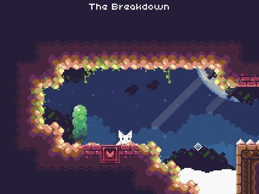 games similar to Cat Bird