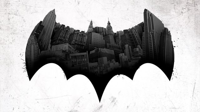 games similar to Batman: The Telltale Series
