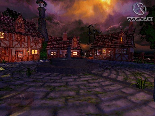 games similar to RedJack: Revenge of the Brethren