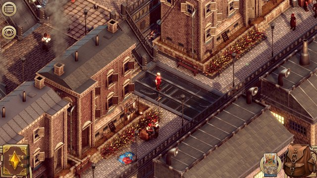 games similar to Pendula Swing   The Complete Journey