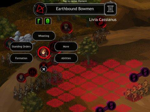games similar to RAVENMARK: Scourge of Estellion