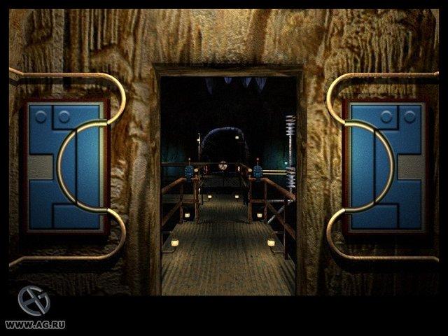games similar to RHEM 2