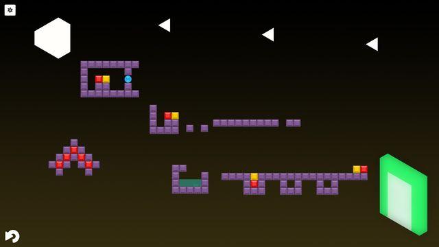 games similar to Zup! 3
