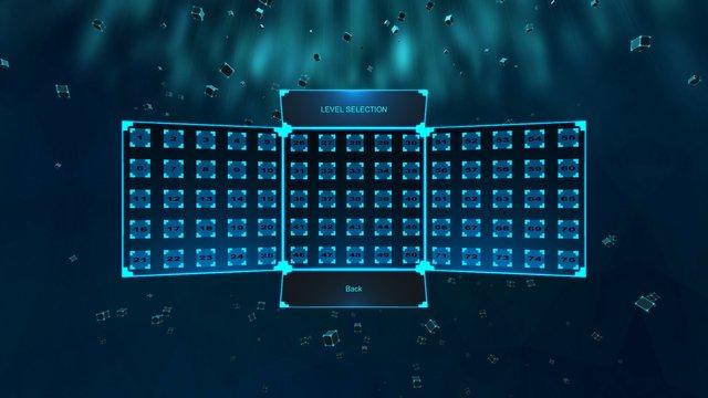 games similar to Cube Runner