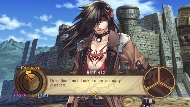 games similar to Agarest: Generations of War
