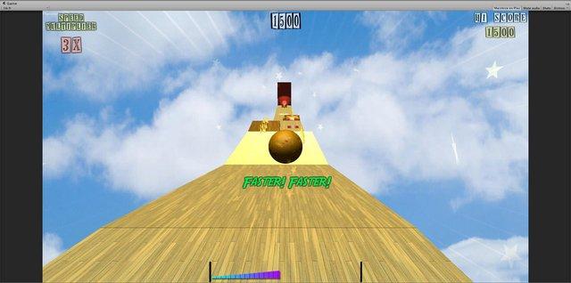 games similar to Bowldozzer: Extreme Bowling