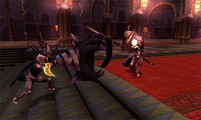 games similar to Fire Emblem Fates: Conquest
