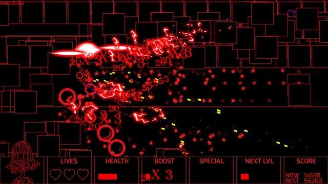 games similar to Black Sand Drift