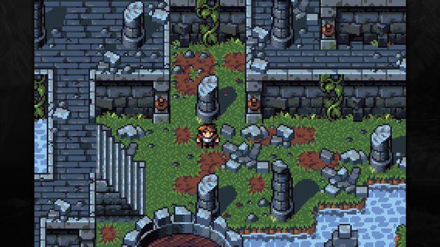 games similar to Shadows of Adam