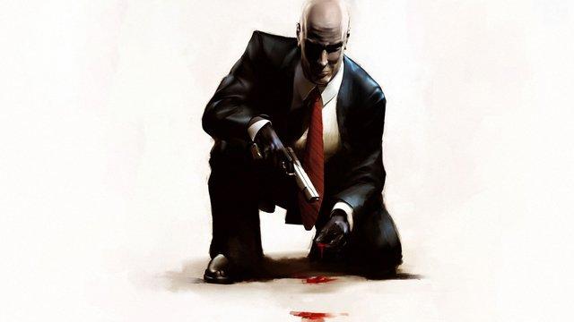 games similar to Hitman 2: Silent Assassin