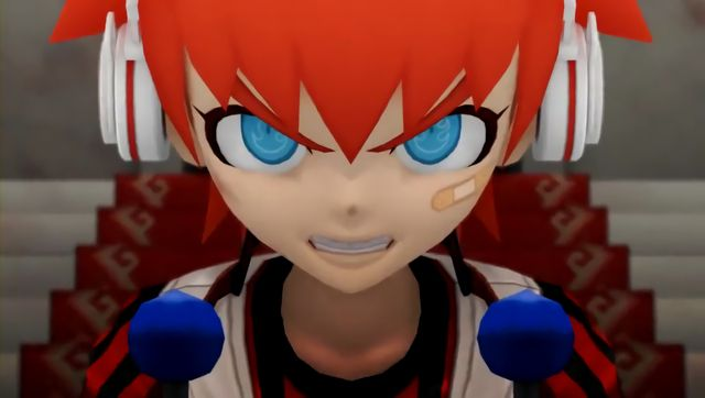 games similar to Danganronpa Another Episode: Ultra Despair Girls