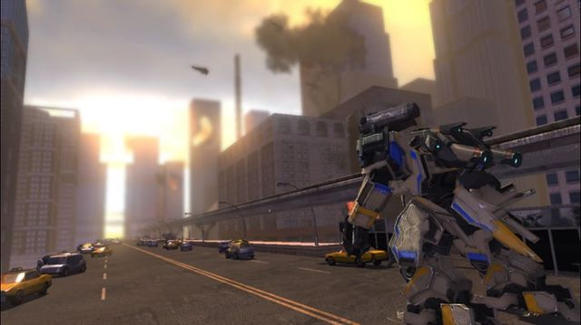 games similar to FRONT MISSION EVOLVED