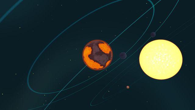 games similar to Planetary Annihilation