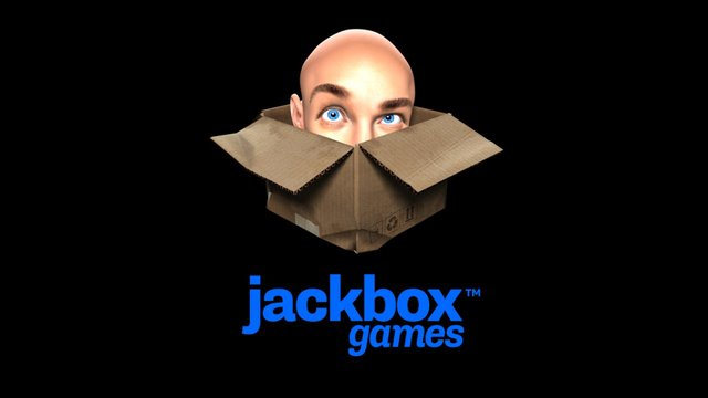 games similar to YOU DON'T KNOW JACK TELEVISION