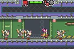 games similar to Drill Dozer (2005)