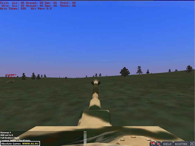 games similar to Armored Assault