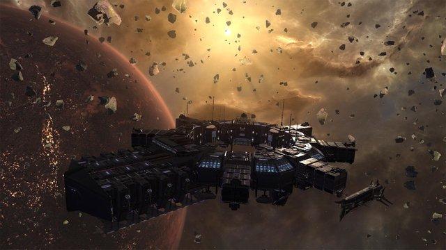 games similar to Starpoint Gemini 3: Supporter Bundle