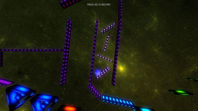 games similar to Mind Spheres