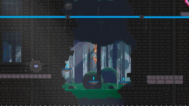 games similar to Teleportals. I swear it's a nice game