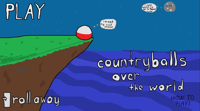 games similar to Countryballs: Over The World