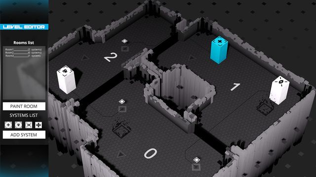 games similar to Deployment