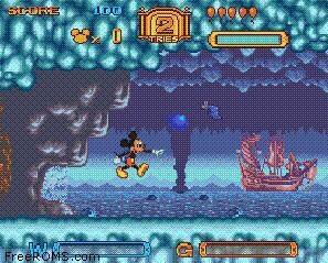 games similar to Mickey Tokyo Disneyland