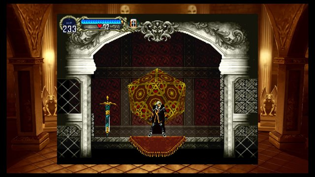 games similar to Castlevania Requiem: Symphony of the Night & Rondo of Blood