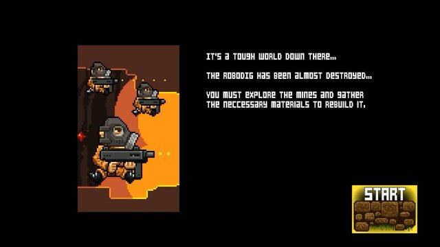 games similar to Platformines