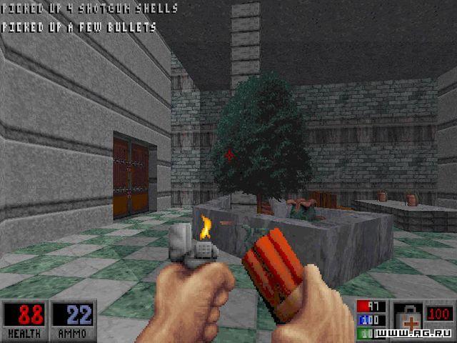 games similar to Blood: Plasma Pack