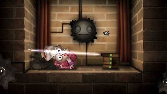 games similar to Little Inferno