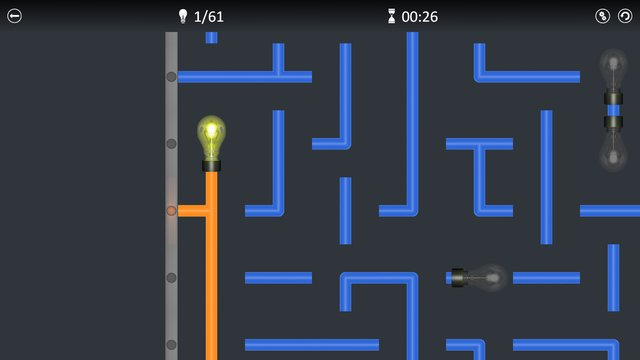 games similar to Electric Circuit