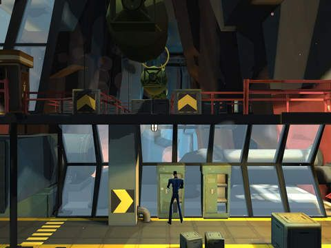 games similar to CounterSpy