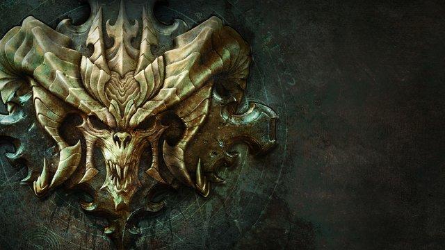 games similar to Diablo III: Eternal Collection