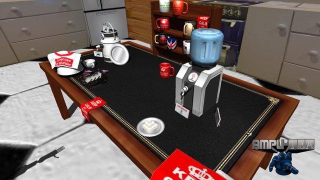 games similar to Ampu Tea