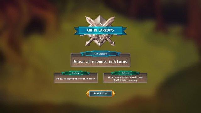 games similar to Regalia: Of Men and Monarchs