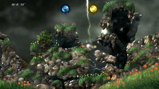 games similar to Storm