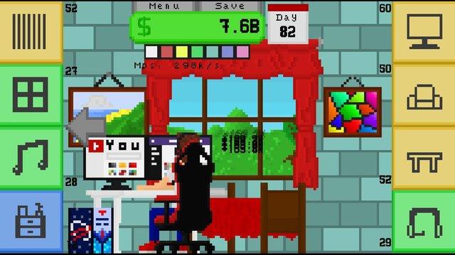 games similar to Room Clicker