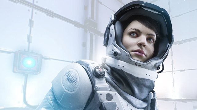 games similar to The Turing Test