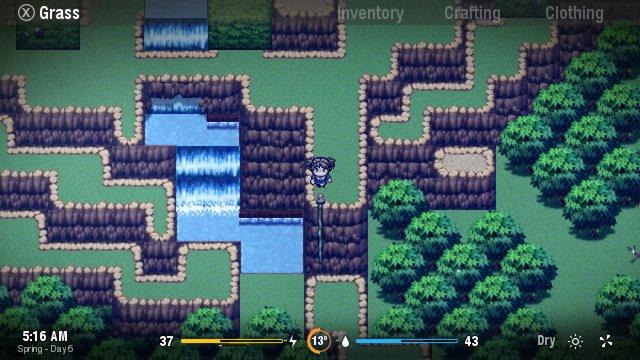 games similar to Unveil