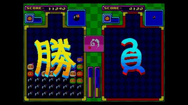games similar to Bomberman Panic Bomber