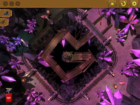 games similar to Gunpowder