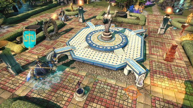 games similar to Might & Magic Heroes VII