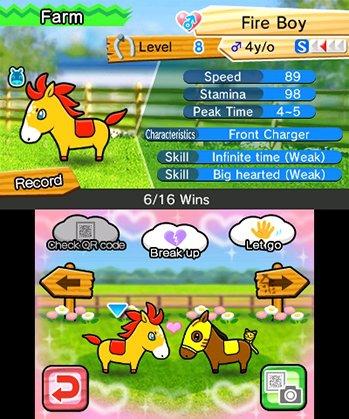 games similar to Pocket Card Jockey