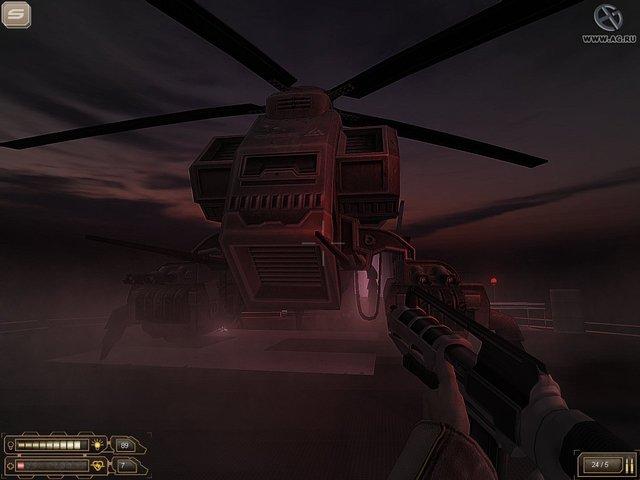 games similar to Метатрон