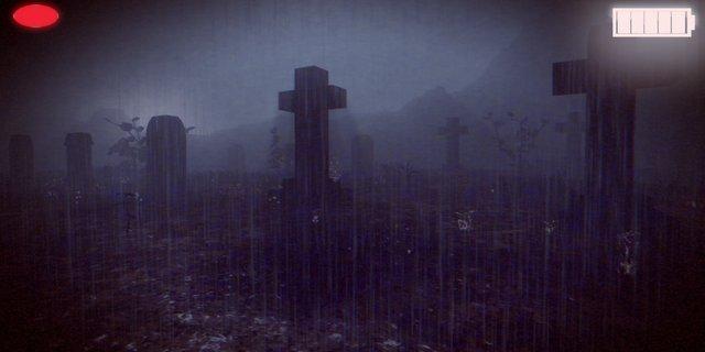 games similar to Paranormal
