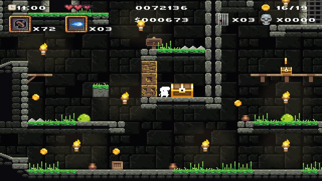 games similar to In Dungeon